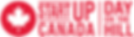 Startup-Day-on-the-Hill-Red-Logo.png