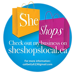 Sheshops local.png