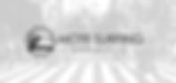 スクリーンショット 2020-05-10 18.25.29.png