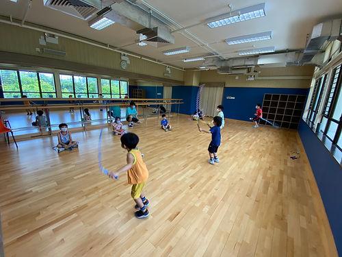 花式跳繩幼兒班、花式跳繩興趣班.JPG