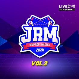 JRM VOL2-02.jpg