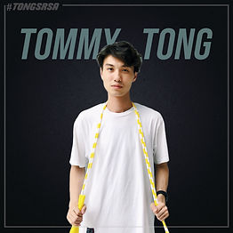 TOMMY TONG-01.jpg