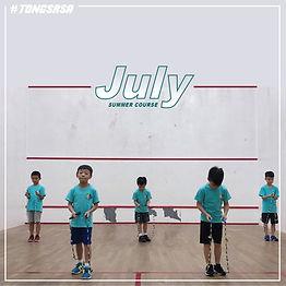 JULY2-01.jpg