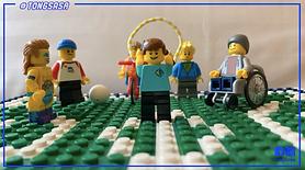 LEGO花式跳繩影片系列Ep4-復活節假期去公園練習吸引大批市民圍觀支持.png