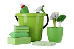 eco-cleaning-products