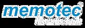 memotex2.png