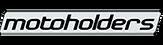 motoholders.png