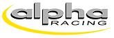 alpha-racing.png
