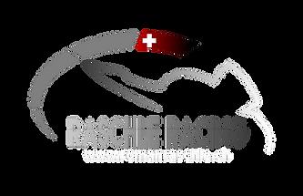 roman_Logo_png.png