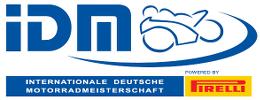 Logo-IDM-1.png