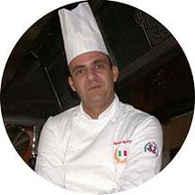 Antonio-Andreozzi.jpg