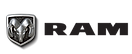 RAM_GG_Logo_2_HORIZ_black.png
