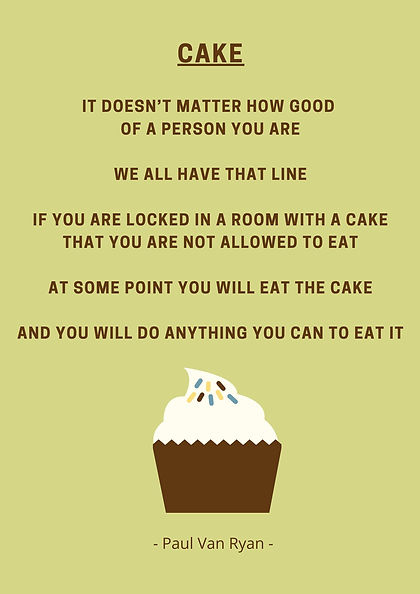 Cake_It_doesn't_matter_how_good_of_a_p