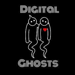 Digital Ghosts-3.jpg