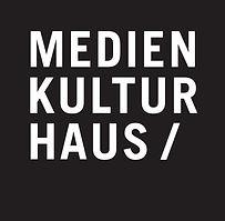 mkh_logo.jpg
