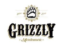 1-logo-grizzly-e1520669002726.jpg
