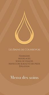 lesbains-courbevoie_ebook_soins_tarifs_p