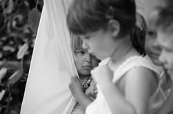 wedding 1051