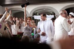 wedding 1006
