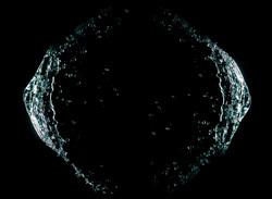 wasser 04 planet