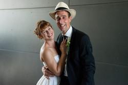 wedding 004