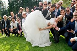 wedding 040