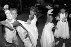 wedding 041