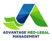 AdvantageMed-Legal.Logo.685x536_edited.j
