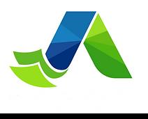 aML Transparent 2.0.png