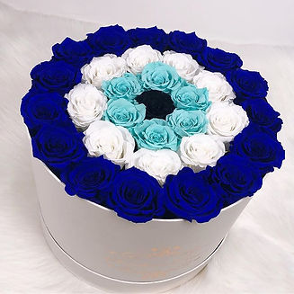 Evil Eye Preserved Roses Box - New.jpg