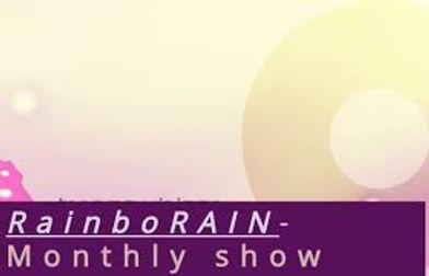 Rainborain.jpg
