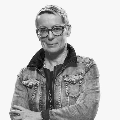 Gudrun Ketterer
