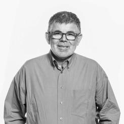 Martin Haberstroh