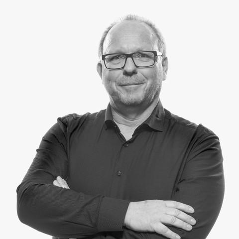 Bernd Noppel