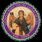 KFHC-Logo.png