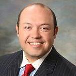 Travis Morgan Professional Image