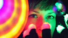 A Post-Hypnotic Trance
