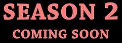 Season 2 coming soon - strip.jpg