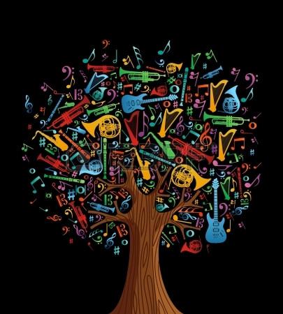 albero-musicale.jpg
