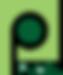 PublixLogo.png