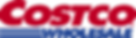 CostcoLogo.png