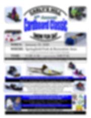 Snow Flyer 2020.jpg
