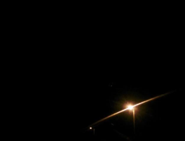 2014 Fife Lake fireworks (edited)2.wmv