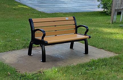 Stolen bench Oct 20 c.jpg