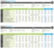 Kingsley13_schedule.jpg