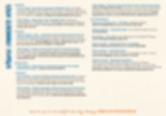 20 BBCP Term 1 Newsletter Web_Page_4.jpg