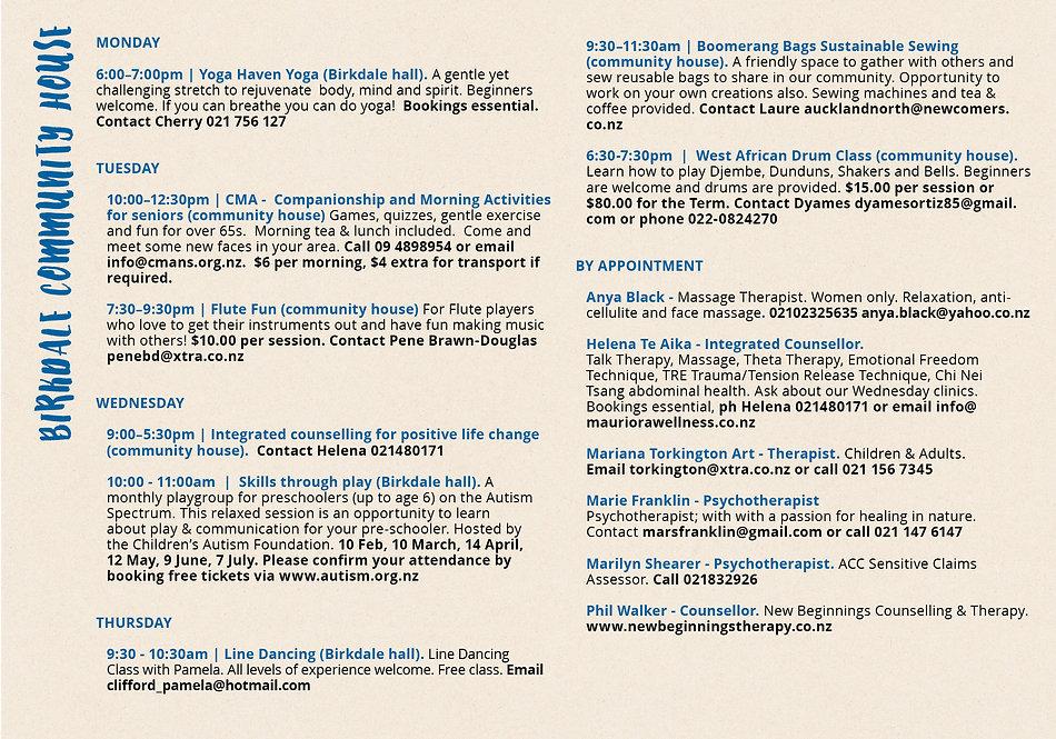 21 BBCP Term 1 Newsletter Web4.jpg