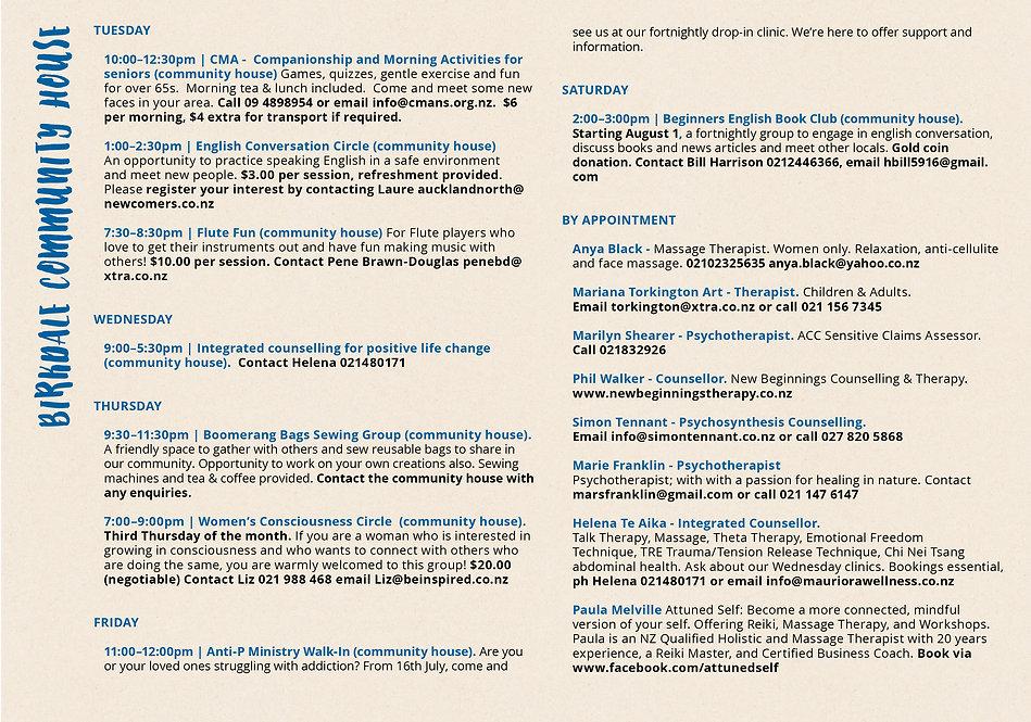 20 BBCP Term 3 Newsletter Web4.jpg
