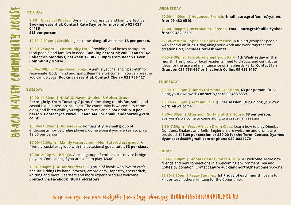 20 BBCP Term 3 Newsletter Web3.jpg