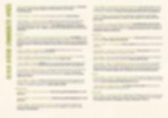20 BBCP Term 1 Newsletter Web_Page_3.jpg